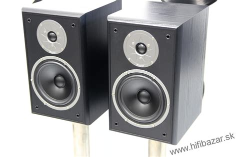 magnat monitor supreme 200 reproboxy magnat supreme 200 hifi baz 225 r sk