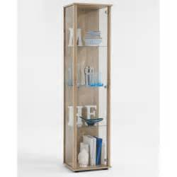 Small Glass Display Cabinets Uk Small Glass Display Cabinet Shop For Cheap Furniture And