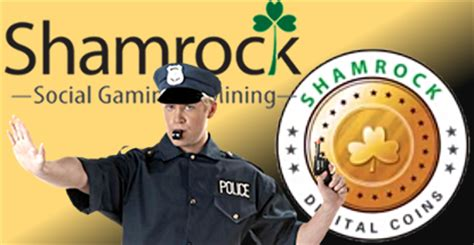 california s sweepstakes caf 233 s use alt coin to dodge law gambling news - California Sweepstakes Law