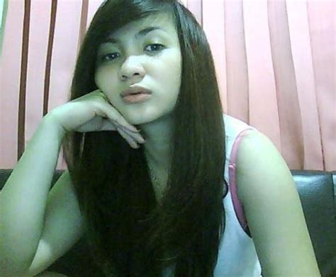 gambar cewe ngongkong cewekngangkang hairstylegalleries com