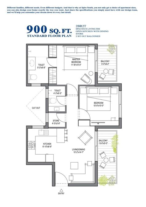 900 sq ft apartment floor plan 25 best ideas about duplex house plans on pinterest