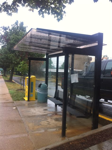 shelters in va city of alexandria shelter conceptual site furnishings