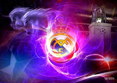 imagenes real madrid de corazon las mejores imagenes del barcelona y del real madrid