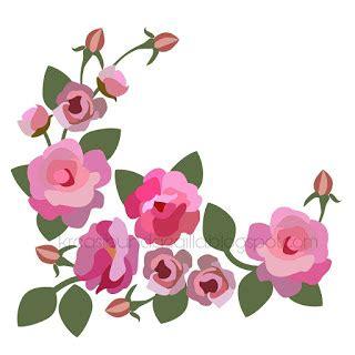 desain gambar fas bunga kreasi bundae qilla cara ordernya