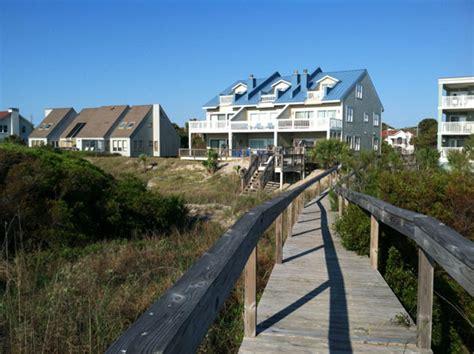 tybee island cottage rentals tybee island beachside getaway in vacations family travel