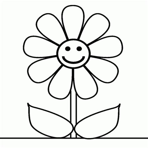 imagenes de flores gratis dibujos para colorear e imprimir driverlayer search engine