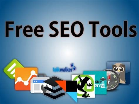 best free seo software 153 best free seo software and tools images on