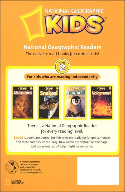 national geographic kids sharks science readers level 2 9780545112758 amazon com books sharks national geographic reader level 2 024160 details rainbow resource center inc