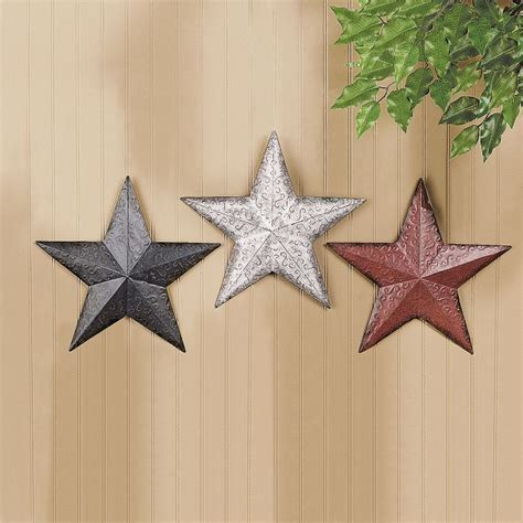 primitive americana barn star wall decor home decor 168 best images about barn stars on pinterest amish