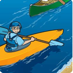 online boating course boating educator launches first nasbla approved online
