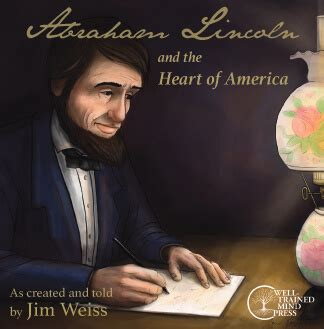 abraham lincoln biography mp3 abraham lincoln and the heart of america downloadable mp3