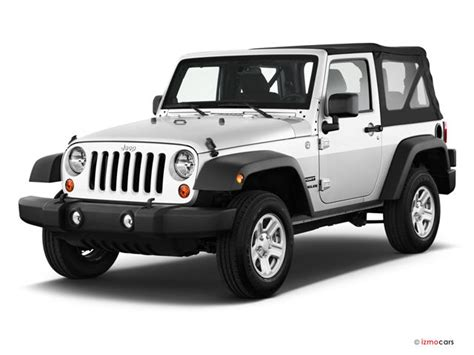how to learn everything about cars 2011 jeep grand cherokee auto manual 2011 jeep wrangler prices reviews and pictures u s news world report
