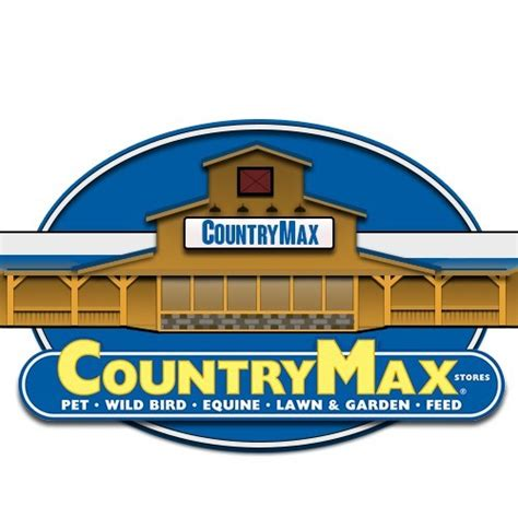countrymax henrietta ny pet supplies