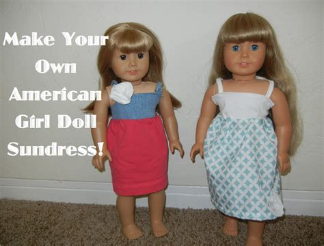american doll design your own american girl garden make your own american girl doll