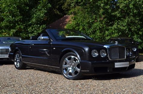 bentley azure azure for sale marlow cars ltd 187 marlow