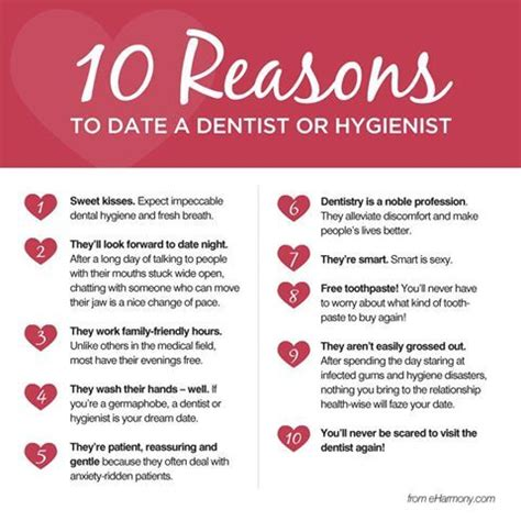 7 Reasons To Practice Hygiene by 74 Best Post Ideas For Dental Practices Images On