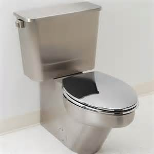 Commercial Bathroom Design top 10 modern toilets design necessities bath