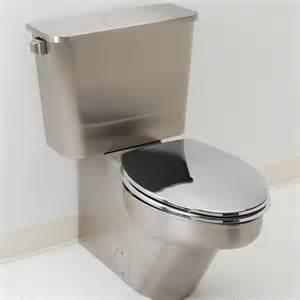 Top 10 Modern Toilets   Design Necessities Bath
