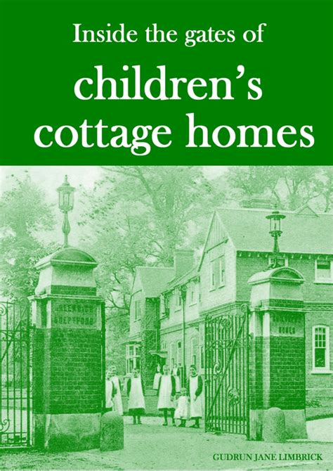 children s cottage book shop