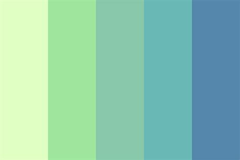 luxury color palette color in 28 images lustful luxury color palette