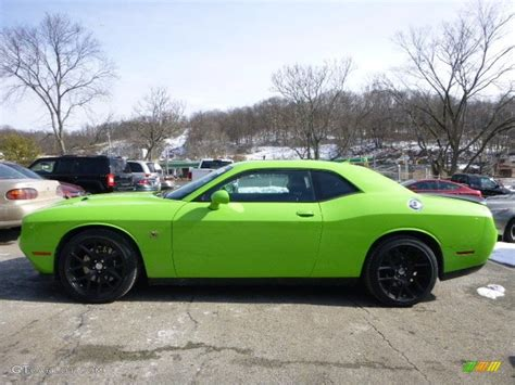 paint code for 2015 dodge challenger autos post
