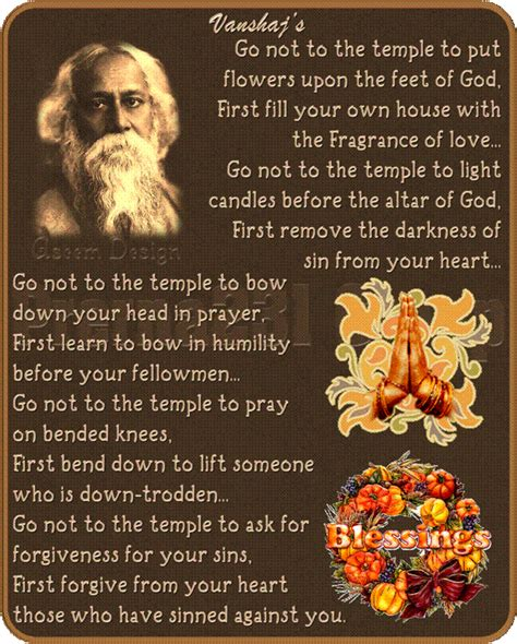 rabindranath tagore biography in english with photo members favourite poems by rabindranath tagore sri