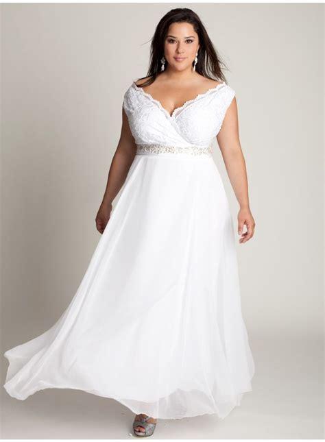 imagenes de vestidos de novia por el civil vestido de novia para una boda civil entrenovias