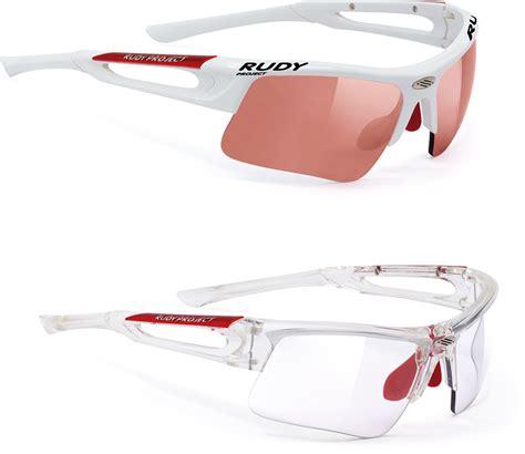 Rudy Project Lensa Minuspluscylinder wiggle rudy project exowind sunglasses impactx photo lenses performance sunglasses