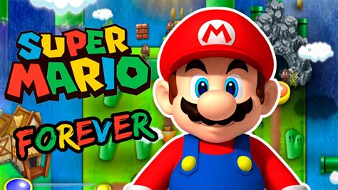 mario forever download super mario forever youtube