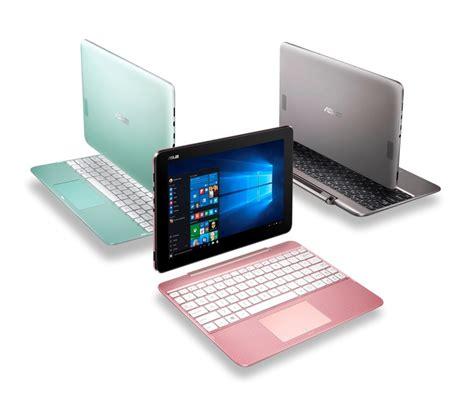 Laptop Asus E2 asus transformer book t101ha gr030t notebookcheck net