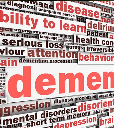 enhancing the quality of in advanced dementia books dementia page 65 information and advice