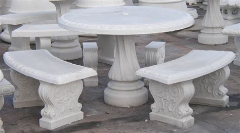 concrete patio furniture concrete patio furniture www pixshark images
