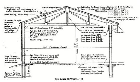 house construction blueprints gable roof shed plans woodworking design and plans