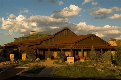 design center prescott az talking rock ranch prescott az swabackpartners com