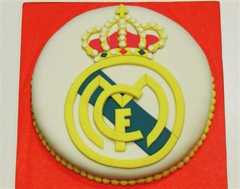 escudo atletico de madrid para imprimir imagui escudo del atletico de madrid cakecentral com
