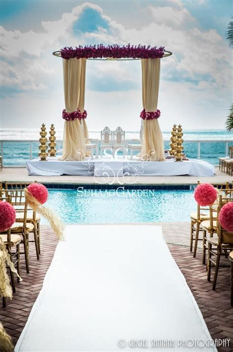 Best 25  Indian destination wedding ideas on Pinterest