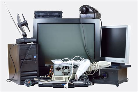 give  life   electronics incycle electronics