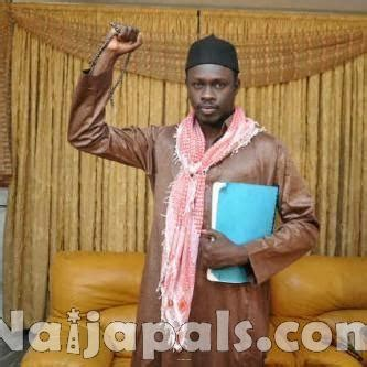ali nuhu new wife famous nollywood actor ali nuhu set to marry his second