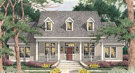 houseplans bhg com estimate the cost to build for longmeadow bhg 3647 cost