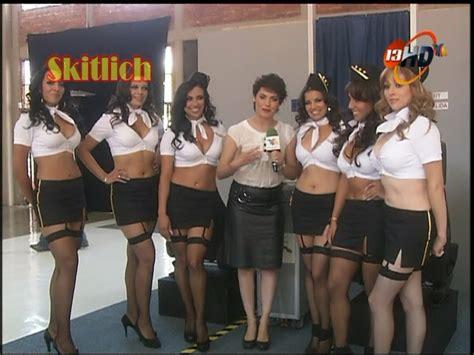 skitlich blogspot com maritere alessandri aline skitlich blogspot com azafatas mexicanas