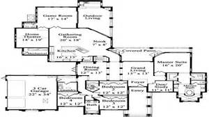 One Level Luxury House Plans by One Story Luxury Floor Plans Luxury Hardwood Flooring One