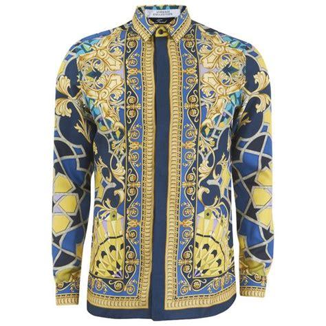 Coup Sheron Batik Top Black 25 best ideas about silk shirts on