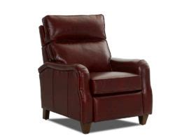 Recliners Made In Usa by Leather Recliners Made In Usa Classic Leather Reclining