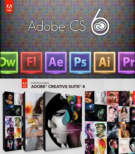 Adobe Creative Suite 3 New York Launch Event by Devore Sponsors Adobe Cs6 Launch Event At Cia Devore