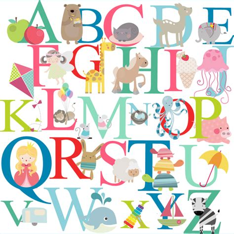 sticker letters for walls alphabet fabric wall stickers littleprints
