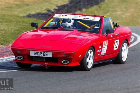 tvr v8 engine racecarsdirect 1985 tvr 350i v8