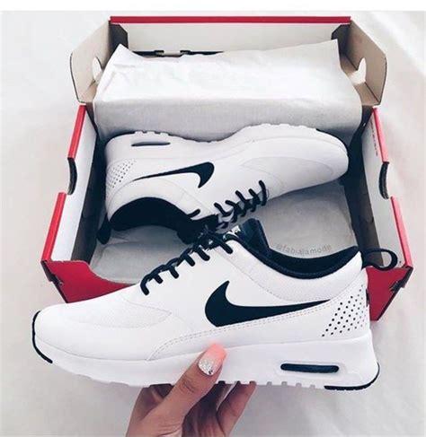 best 25 nike shoes ideas on