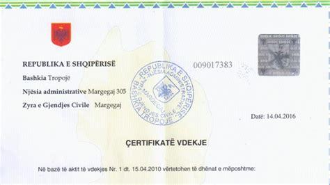 registrazione ministero interno consulta pratica cittadinanza cittadinanza italiana