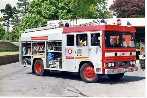 design engineer jobs north yorkshire fire engines photos bedford water ladder north yorkshire