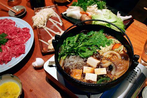 japanese food recipies japanese food recipes traditional kobe beef recipes japanese